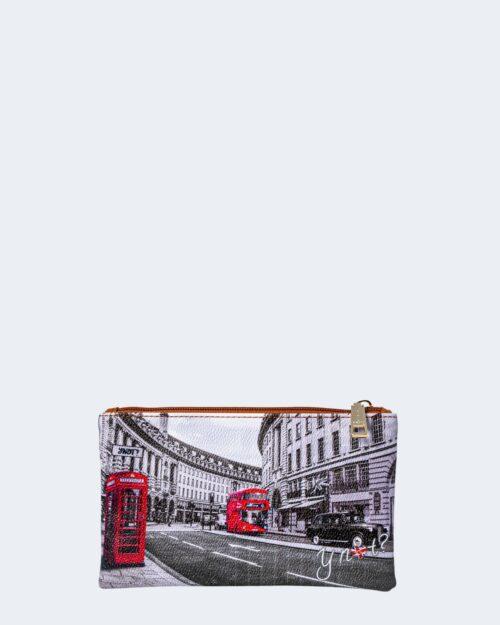 Pochette Y Not? POCKET MEDIUM Londra – 63932