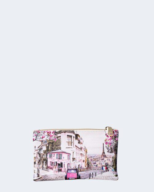 Pochette Y Not? POCKET MEDIUM Parigi – 63932