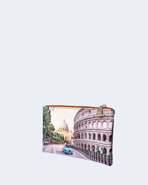 Pochette Y Not? POCKET MEDIUM Roma – 63932