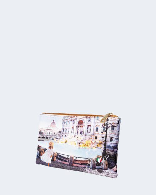 Pochette Y Not? POCKET MEDIUM ROMA TREVI – 63932