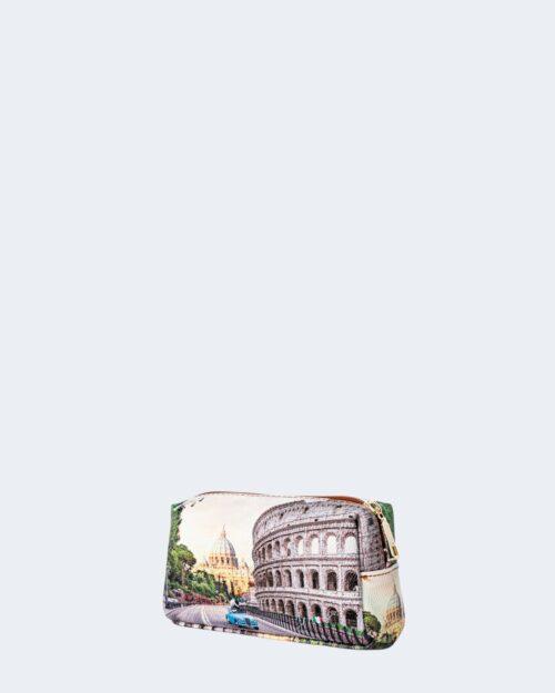 Pochette Y Not? BEAUTY Roma – 63920