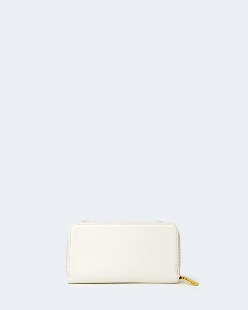 Portafoglio grande Gio Cellini  Bianco – 66597