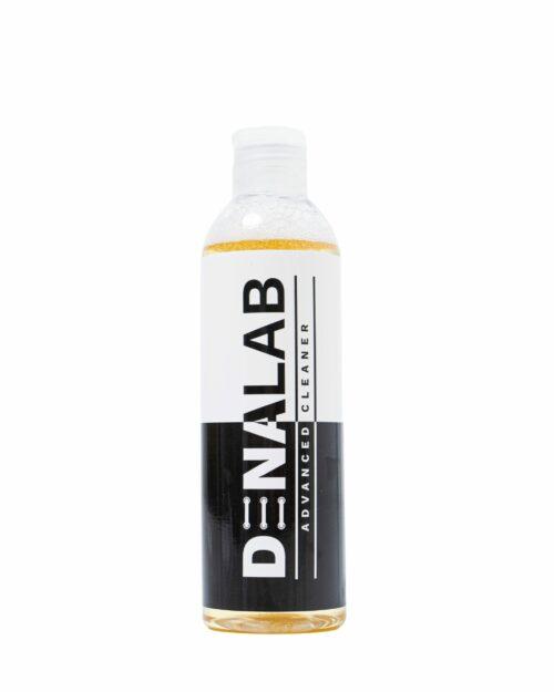D3nalab ADVANCES CLEANER Arancione – 59936