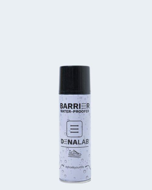D3nalab Spray Impermeabilizzante Bianco – 59935