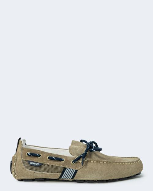Scarpe eleganti Antony Morato  Beige - Foto 2