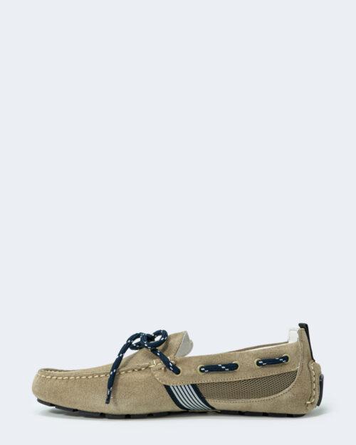 Scarpe eleganti Antony Morato  Beige - Foto 3