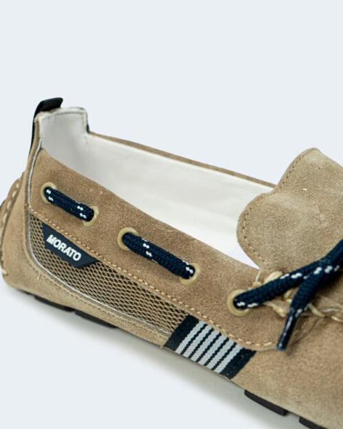 Scarpe eleganti Antony Morato  Beige - Foto 4