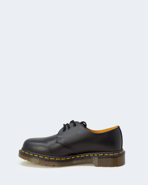 Scarpe eleganti Dr. Martens Smooth Nero – 39278