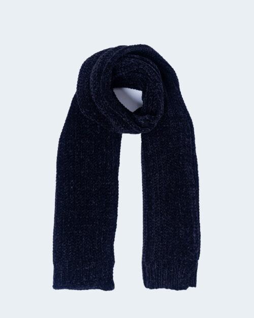 Sciarpa Idra CINIGLIA Blu – 60058