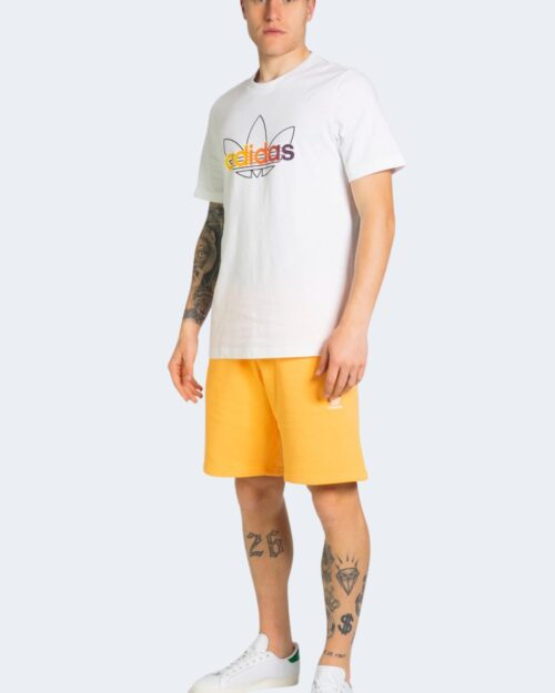 Shorts Adidas ESSENTIAL SHORT Ocra – 66541