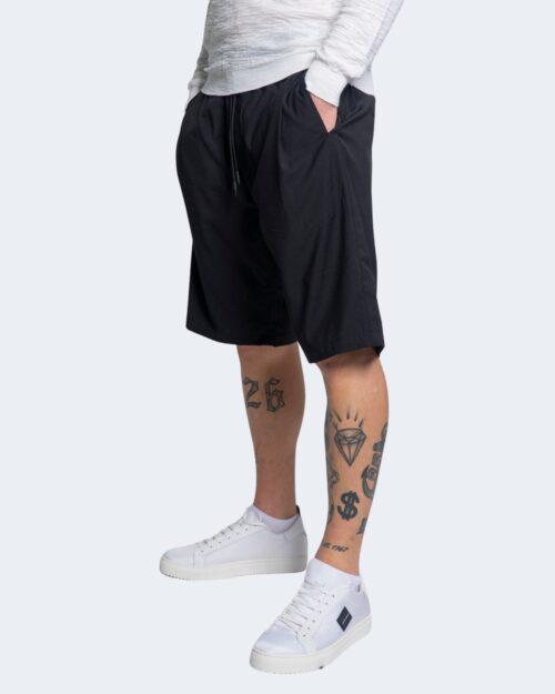 Shorts Antony Morato CARROT Nero - Foto 1