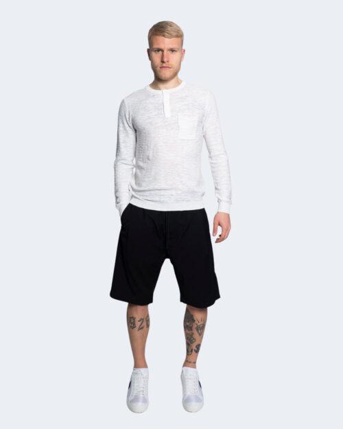 Shorts Antony Morato CARROT Nero - Foto 2