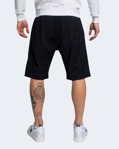 Shorts Antony Morato CARROT Nero - Foto 3