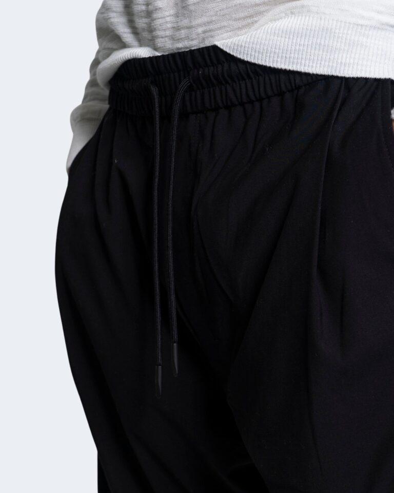 Shorts Antony Morato CARROT Nero - Foto 4