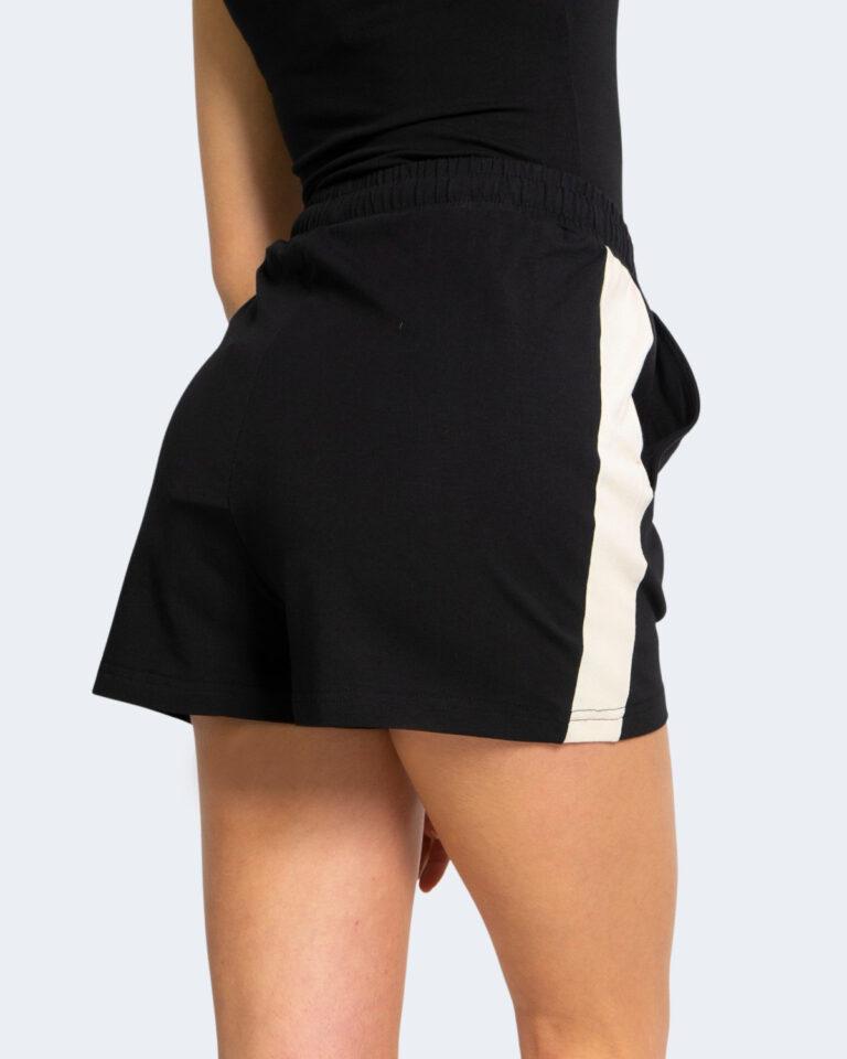 Shorts Fila BADU Nero - Foto 3