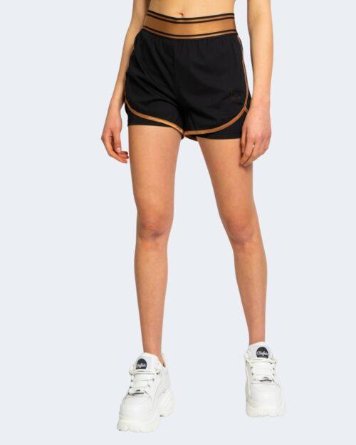 Shorts Fila NELLA Nero – 65213