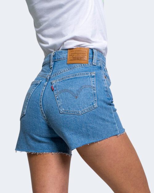 Shorts Levi's®  Denim – 66355