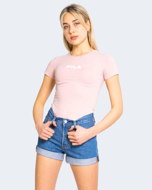 Shorts Levi's®  Denim – 66857