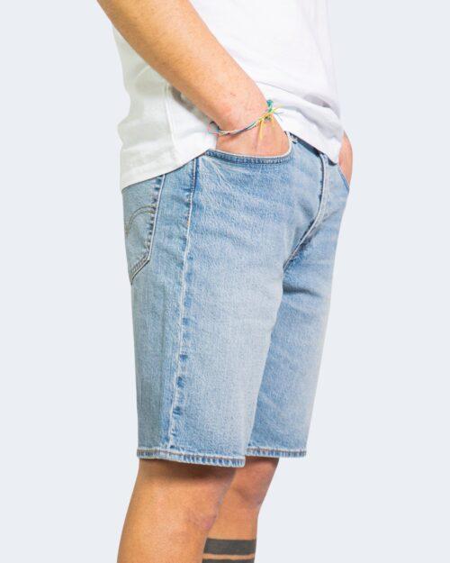 Shorts Levi's® STANDARD LETS GO Denim – 67372