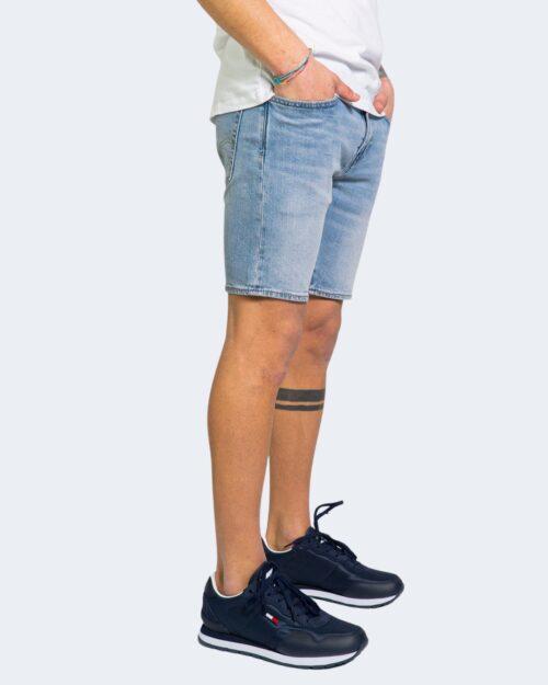 Shorts Levi's® WHENEVER WHEREVER Denim – 67545