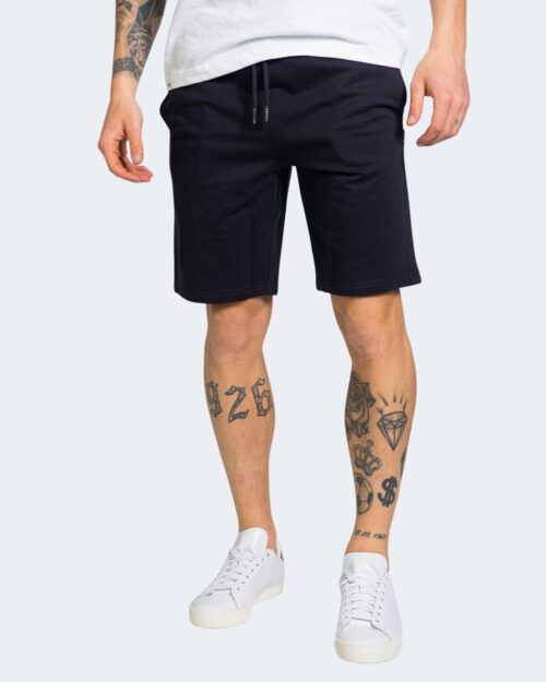 Shorts Only & Sons LIAM Blue scuro – 63343