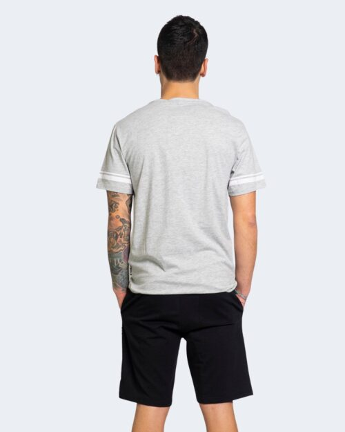 Shorts Only & Sons LIAM Nero – 63343