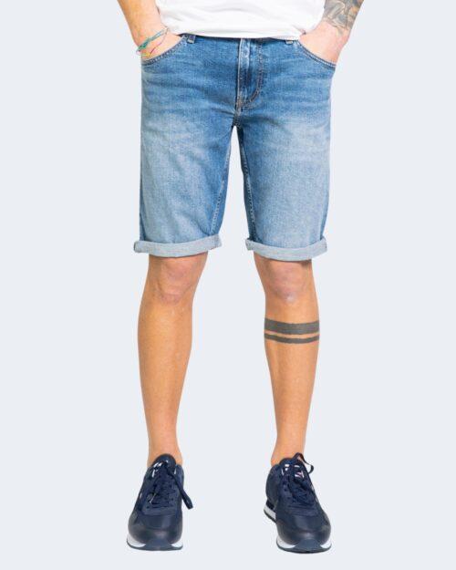 Shorts Tommy Hilfiger RONNIE Denim – 64870