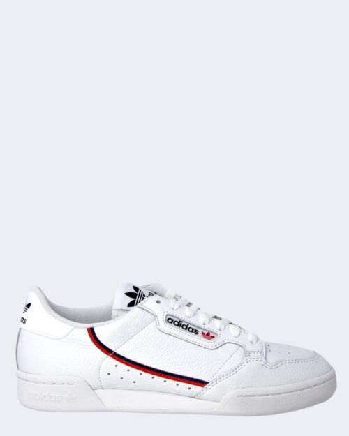 Sneakers Adidas CONTINENTAL Bianco - Foto 1