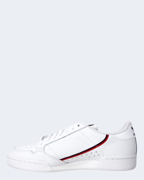 Sneakers Adidas CONTINENTAL Bianco - Foto 2