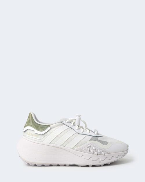 Sneakers Adidas CHOIGO Bianco – 66519