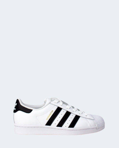 Sneakers Adidas Superstar Bianco – 40267
