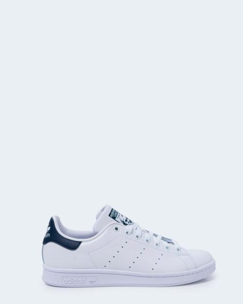 Sneakers Adidas Stan Smith Blu - Foto 1