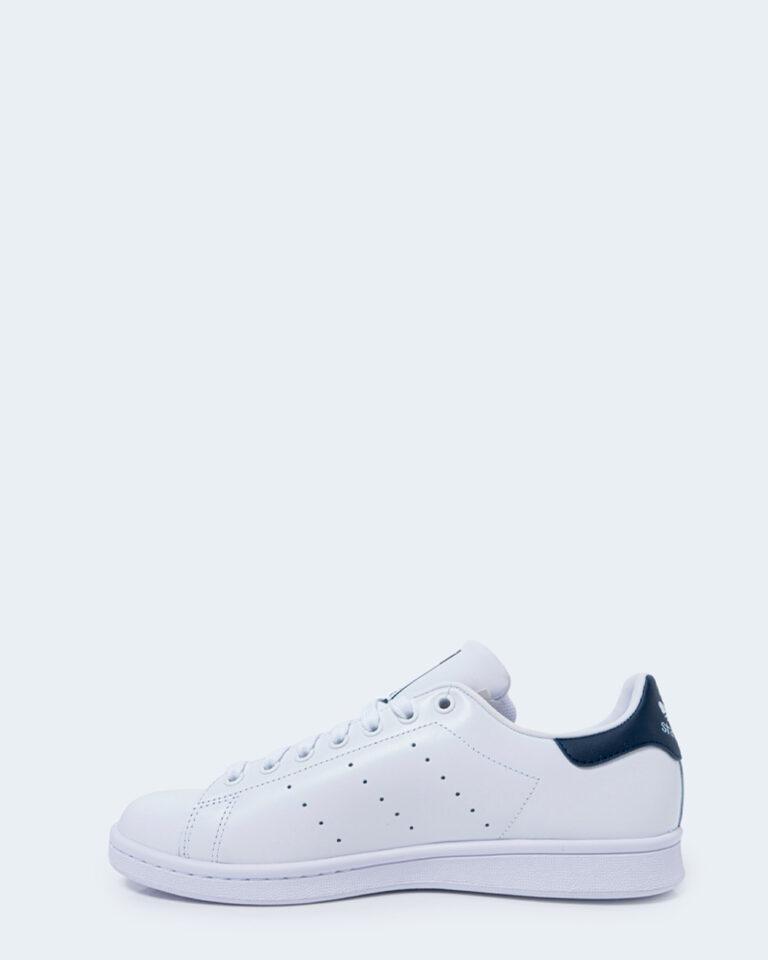 Sneakers Adidas Stan Smith Blu - Foto 2