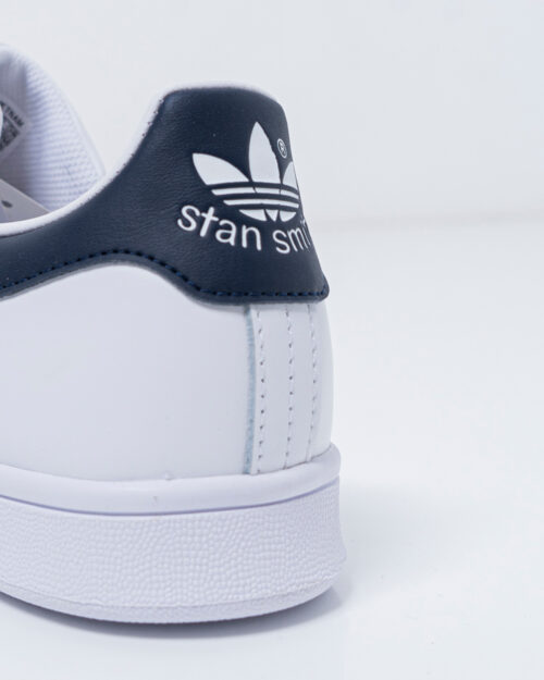 Sneakers Adidas Stan Smith Blu - Foto 3
