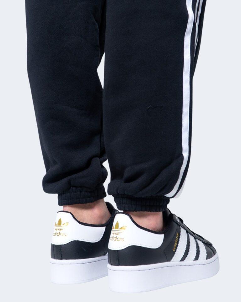 Sneakers Adidas SUPERSTAR BOLD Nero - Foto 3
