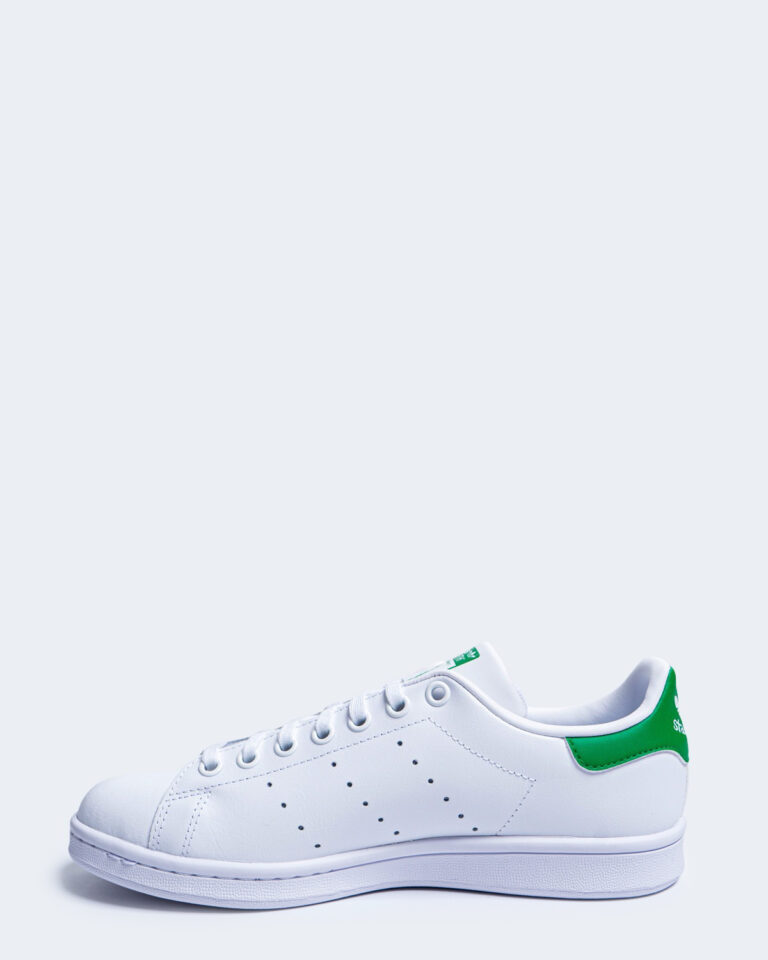 Sneakers Adidas Stan Smith Verde - Foto 2