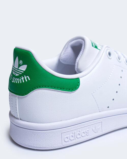 Sneakers Adidas Stan Smith Verde - Foto 3