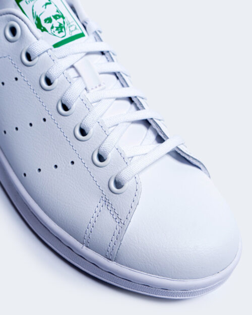 Sneakers Adidas Stan Smith Verde - Foto 4