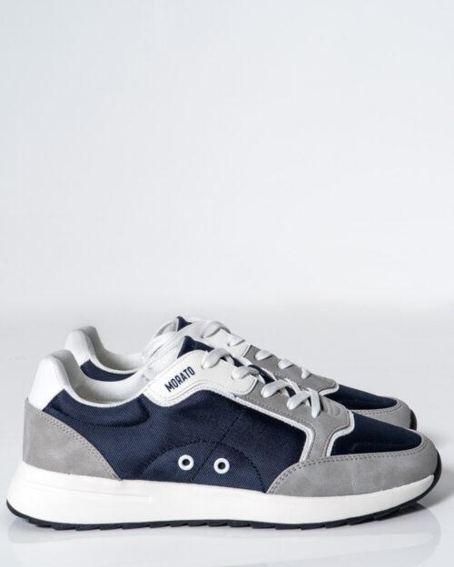 Sneakers Antony Morato Running Blu – 42300