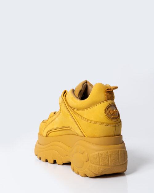 Sneakers Buffalo London Classic Beige - Foto 3