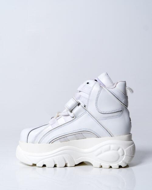 Sneakers Buffalo LONDON Bianco - Foto 2