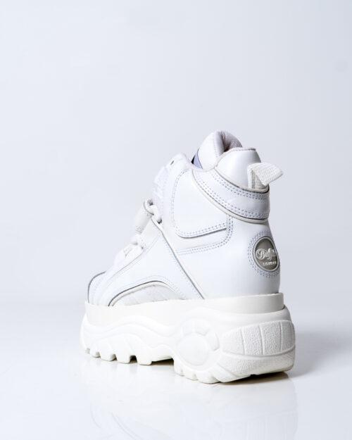 Sneakers Buffalo LONDON Bianco - Foto 3