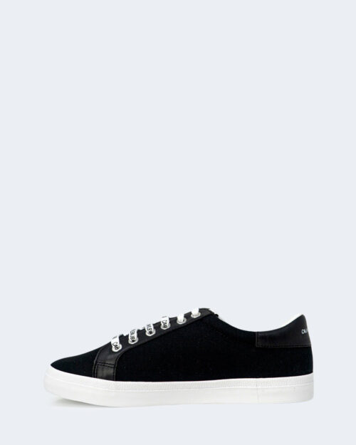 Sneakers Calvin Klein PROFILE Nero – 64719