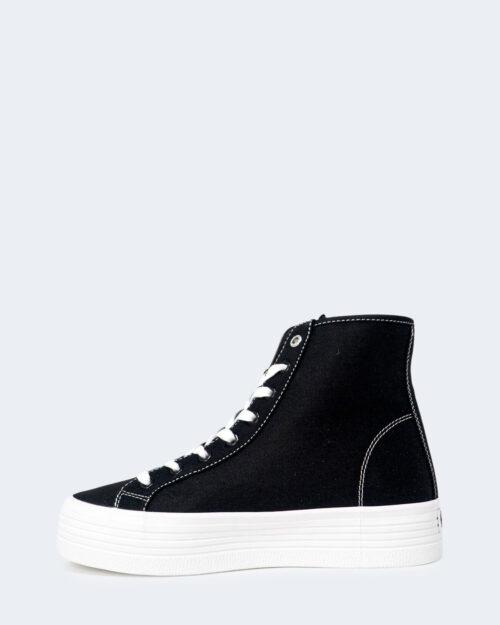 Sneakers Calvin Klein VULCANIZED Nero – 64725
