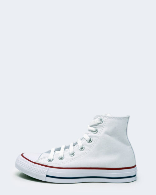 Sneakers Converse CHUCK TAYLOR ALL STAR Bianco – 8183