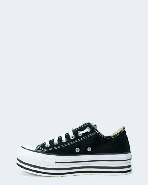 Sneakers Converse  Nero – 66862