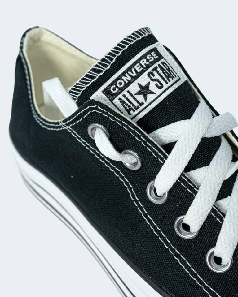 Sneakers Converse  Nero - Foto 3