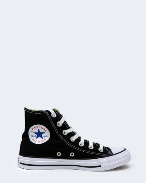 Sneakers Converse CHUCK TAYLOR ALL STAR Nero - Foto 1