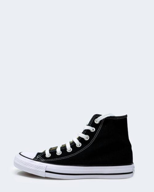 Sneakers Converse CHUCK TAYLOR ALL STAR Nero - Foto 2
