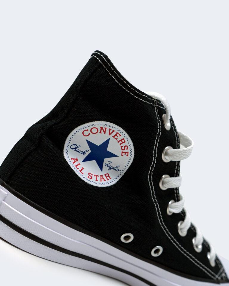 Sneakers Converse CHUCK TAYLOR ALL STAR Nero - Foto 3